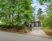 29261 20th Wy S, Federal Way image