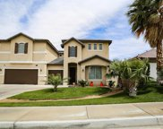 2211     Ruby Drive, Barstow image