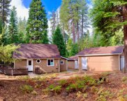5195  wooded glen Road, Grizzly Flats image