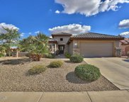 15583 W Big Sky Drive, Surprise image