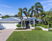 236 Beacon Ln, Jupiter Inlet Colony image