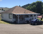 2965 NE DIAMOND LAKE  BLVD, Roseburg image