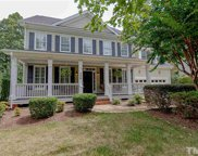 309 Chrismill Lane, Holly Springs image