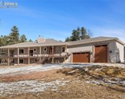 7655 Pinery Circle, Colorado Springs image