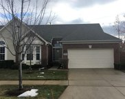 30198 VIEWCREST, Novi image