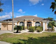 4913 Blackburn Court Unit 1, Orlando image