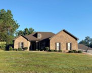 535 Forest Mountain  Drive, Wetumpka image
