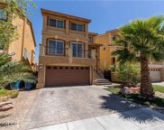9948 Cape May Street, Las Vegas image