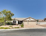 6644 CADDINGTON Avenue, Las Vegas image