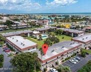 200 Saint Lucie Lane Unit #410, Cocoa Beach image