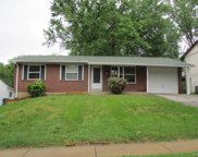 2667 Bennington, Maryland Heights image