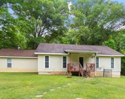 2059 Old Flowery Branch Road, Buford image