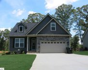 27 Enoree Road, Travelers Rest image