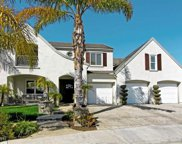 3287 Indian Creek Place, Simi Valley image