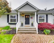 1623 6th St W, Kirkland image