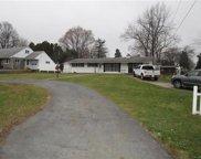 3701 Freemansburg, Easton image