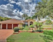 1922 Colonial Dr, Coral Springs image