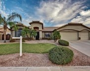 973 S Canal Drive, Gilbert image