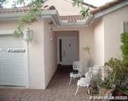 3379 Sw 49th St, Hollywood image