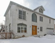 3857 West Touhy Avenue, Lincolnwood image