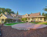 4717  Abbey Hill, Granite Bay image