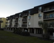 201 N 76th Ave. N Unit B1, Myrtle Beach image