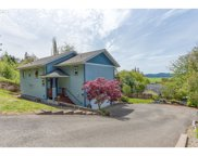 395 S IRVING  ST, Coquille image