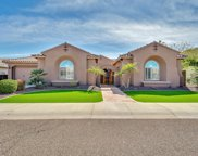 5839 W Desperado Way, Phoenix image