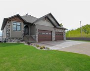5300 60 Street Unit 501, Red Deer County image