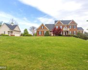 36290 SILCOTT MEADOW PLACE, Purcellville image