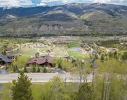 1325 Golden Eagle, Silverthorne image