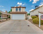 3018 E Villa Maria Drive, Phoenix image
