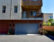 11409 Vuepointe Way Unit #A, El Monte image