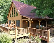 532 Bell Heights, Hayesville image