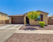 4213 W Winston Drive, Laveen image