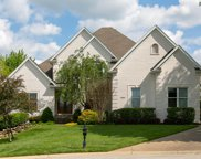 402 Taylor Creek Ct, Louisville image