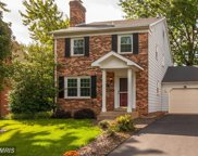 753 CAMPBELL WAY, Herndon image