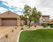 2693 CHATEAU CLERMONT Street, Henderson image