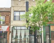 2557 West North Avenue, Chicago image
