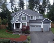 21629 82nd Ave SE, Woodinville image