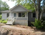 2  Clearview Lane, Weaverville image