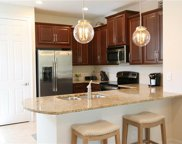 3550 Crosswater DR, North Fort Myers image