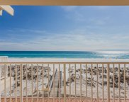 999 Ft Pickens Rd Unit #208, Pensacola Beach image