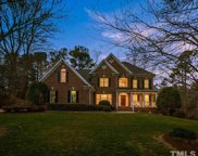 107 Turtleback Crossing Drive, Chapel Hill image