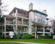 7025 Stride Avenue Unit Ph2B, Burnaby image