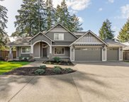 2706 Sunset Ct, Steilacoom image