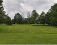 Lot 186-187 Grove Ave, Twp of But NW image