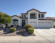 5516 W Aster Drive, Glendale image