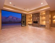 11931 N Mesquite Sunset, Oro Valley image