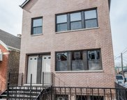 2312 South Seeley Avenue Unit G, Chicago image